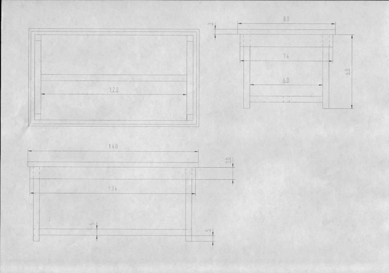 ma maison de poup e. Black Bedroom Furniture Sets. Home Design Ideas